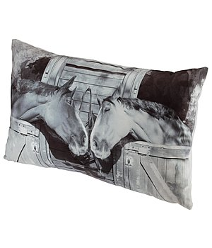 SHOWMASTER Coussin  Love - 621548