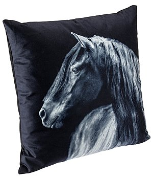 SHOWMASTER Coussin  Black Knight - 621549