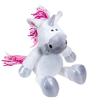 SHOWMASTER Cheval en peluche  Unicorn Big - 621622
