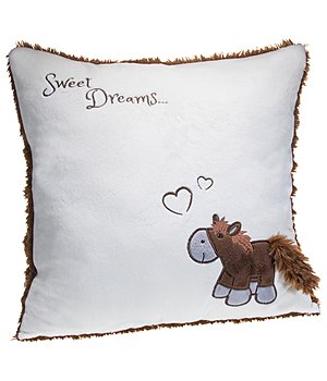 SHOWMASTER Coussin  Horsly - 621623