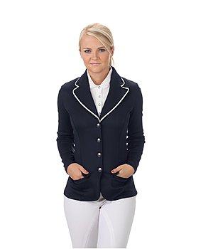 203532d7505587 Vestes de concours sportives-élégantes pour l'équitation   Kramer ...