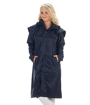 Manteau imperméable Felix Bühler Competition II - 651884