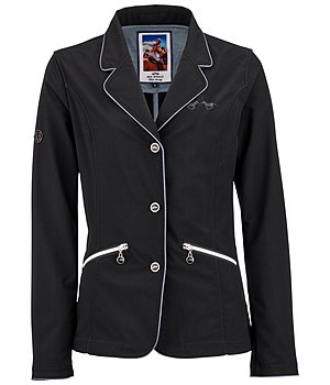HV POLO Veste de concours softshell  Hollywood - 652172-XS-S
