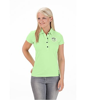 STEEDS Polo  Lotte - 652394