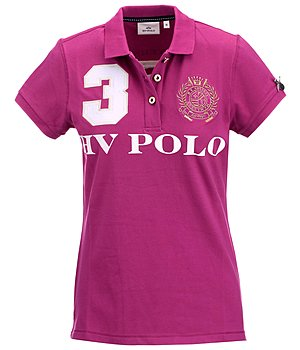 HV POLO Polo  Favouritas - 652440-XS-BY
