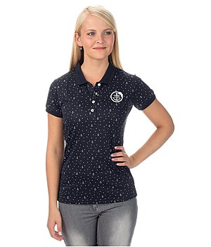 Felix Bühler Polo fonctionnel  Lara - 652593