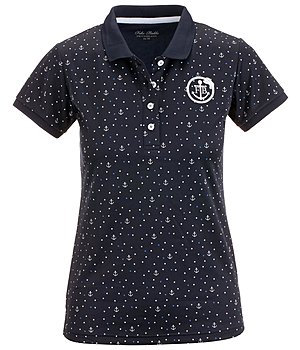 Felix Bühler Polo fonctionnel  Lara - 652593-XS-NV