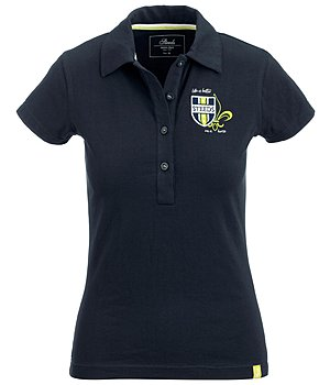 STEEDS Polo  Nelli - 652640-XS-NV