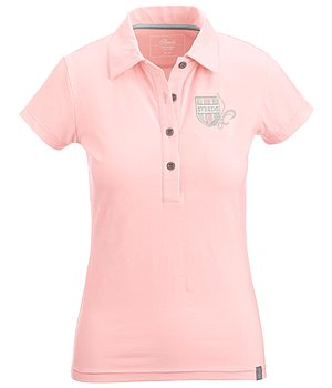 STEEDS Polo  Nelli - 652640-XS-ZR
