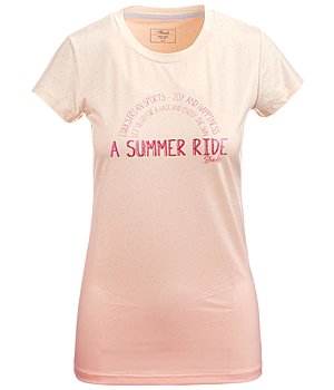 STEEDS T-shirt fonctionnel  Anja - 652646-XS-ZR