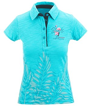 STEEDS Polo  Tabea - 652654-XS-IG