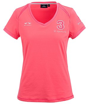 HV POLO Polo fonctionnel  Favouritas - 652676-S-FM