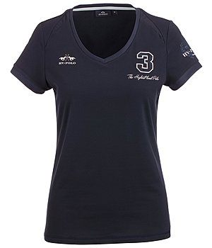 HV POLO Polo fonctionnel  Favouritas - 652676-S-NV