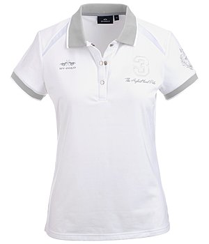 HV POLO Polo fonctionnel  Favouritas Tech - 652677-S-W