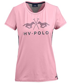 HV POLO T-shirt fonctionnel  Jess Tech - 652679-S-PM