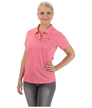 ICEPEAK Polo fonctionnel  Kassidy - 652911
