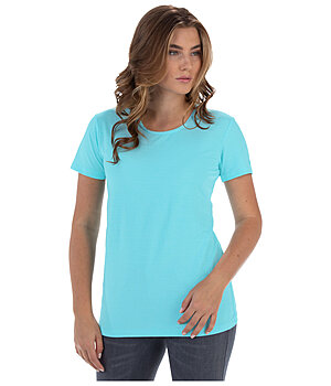CMP T-shirt fonctionnel  Giulia - 652925
