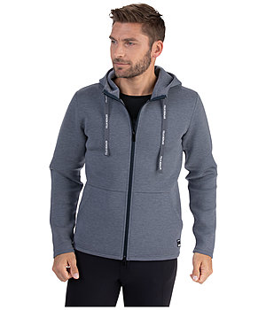 Felix Bühler Veste Sweat homme  Jones - 652931