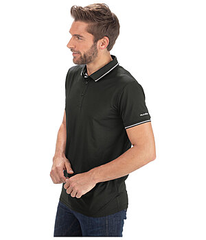 Felix Bühler Polo fonctionnel homme  Aiden - 652960