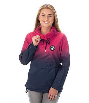 Felix Bühler Sweat enfant  Klea - 680556