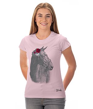 STEEDS T-shirt enfants  Lilian - 680567