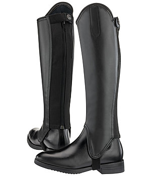 STEEDS Mini-chaps  SYLKA Tight - 701046