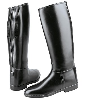 STEEDS Bottes  Flexible - 740184