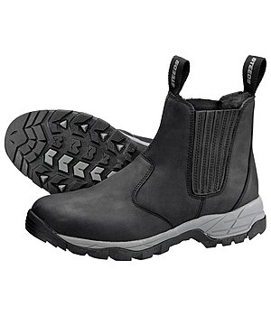 STEEDS Bottines d'hiver  Ice Rider - 740484