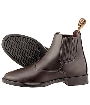STEEDS Bottines  SYLKA Recruit - 740501