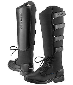 STEEDS Bottes thermo  Winter Rider - M740700