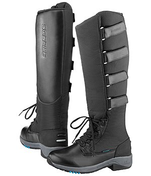 STEEDS Bottes Thermo  Winter Rider CX - 740706-36-S