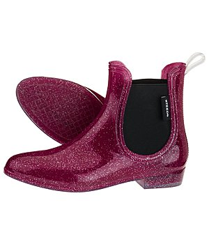 STEEDS Bottines  Glitter - 740711-34-GA
