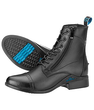 STEEDS Bottines Dynamic II CX - 740841