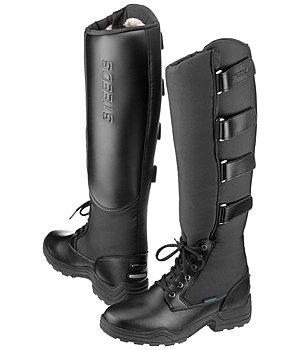 STEEDS Bottes Thermo Winter  Rider XV - M740990