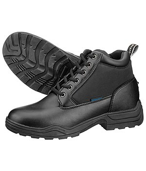 STEEDS Chaussures Thermo Winter  Paddock XV - 740996