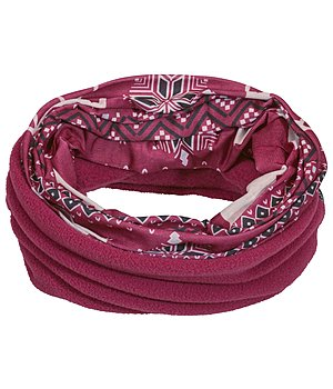 STEEDS Foulard multifonction polaire  Alaska - 750536--BY
