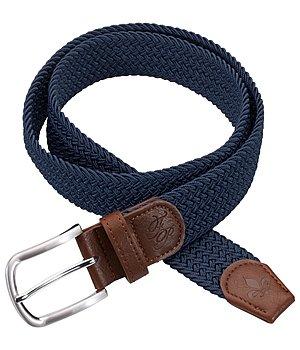 1b771dcbcb4d Superbes ceintures pour cavalières tendances   Kramer Équitation
