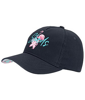 STEEDS Casquette  Nina - 750655--NV