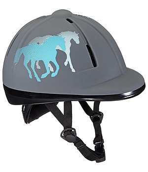 casques d 39 quitation casques gilets de protection. Black Bedroom Furniture Sets. Home Design Ideas