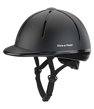 Ride-a-Head Casque d'équitation  Start Horses - 780164-S-S