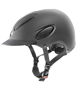 uvex Casque  perfexxion active cc - 780168-XS/S-S