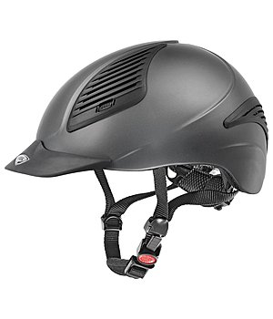uvex Casque  exxential - 780170-XS/S-A