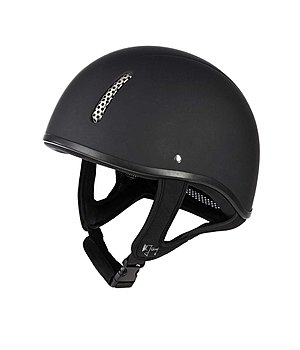 Michael Jung Casque de cross - 780200-53-S