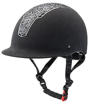 KNIGHTSBRIDGE Casque d'équitation  X-Cellence Diamond - 780226
