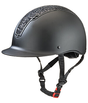 KNIGHTSBRIDGE Casque d'équitation  X-Cellence PURE Diamond - 780267