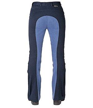Culottes pour adolescents acheter