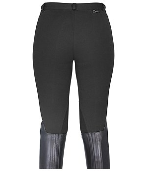 Equilibre Culotte d'équitation  Easy Start - 810344