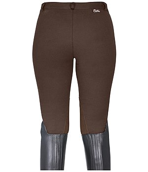 Equilibre Culotte d'équitation  Easy Start - 810344-72-DB