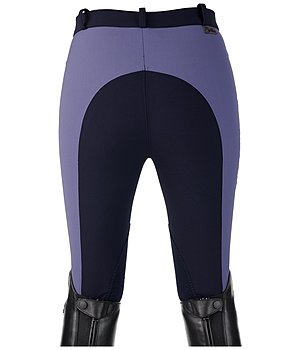 Equilibre Culotte thermo à basanes enfants  Soft Touch - 810423
