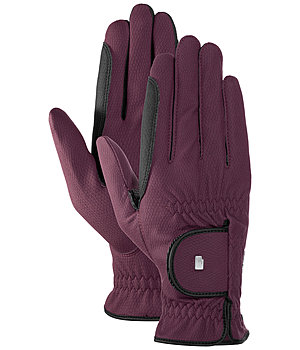 Roeckl Riding Gloves ROECK-GRIP - 870026